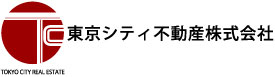 東京シティ不動産株式会社